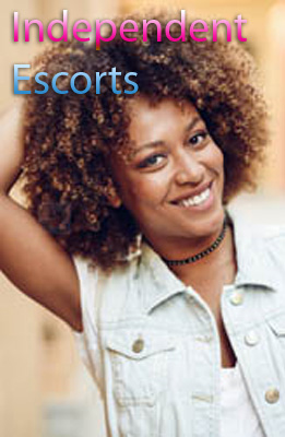 Independent-Escorts