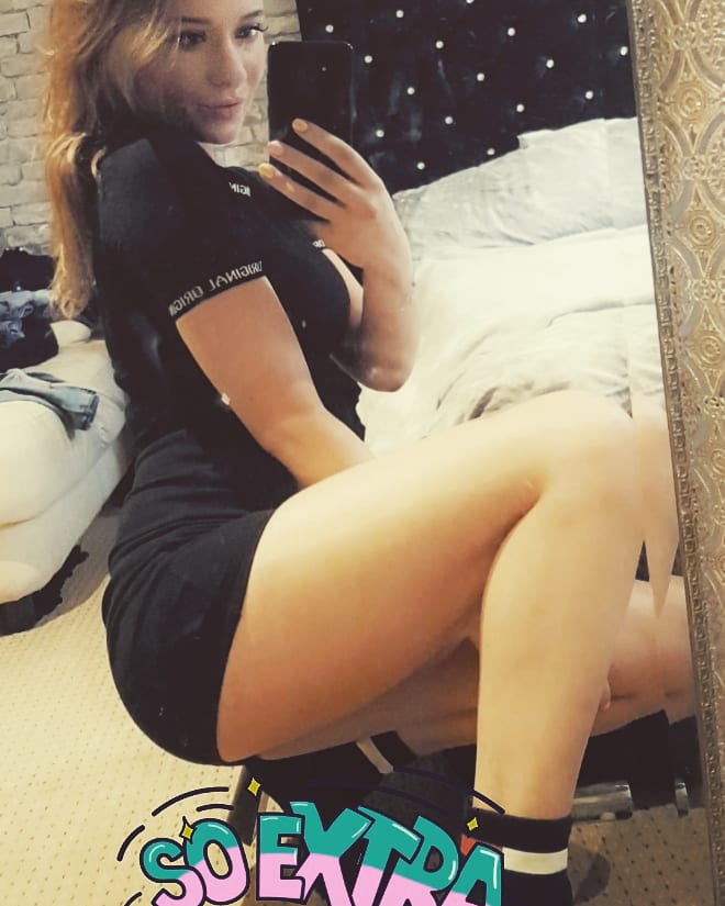 Cypriot Escort in Southampton Charley