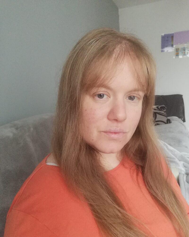 Female Escort Kerryann in Somerset